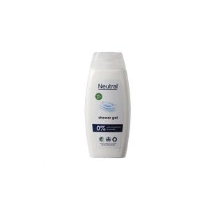Neutral - szampon do wszystkich rodzajów włosów 250ml