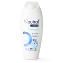 Neutral - żel pod prysznic 250ml