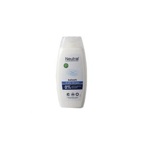 Neutral - odżywka do włosów 250ml
