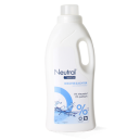 Neutral - płyn do płukania 1000ml