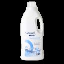 Neutral - płyn do płukania 1000ml
